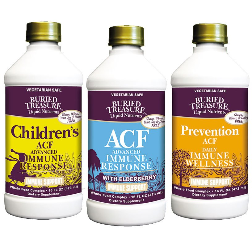 southern comfort wellness liquid vitamins