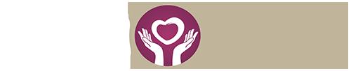 Southern Comfort Cares Logo